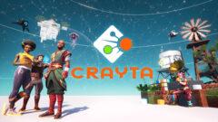 crayta_keyart_temp