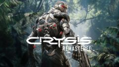 crysis-remastered-header-ms-store