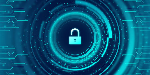 Comprehensive Beginner's Guide to Cybersecurity Bundle