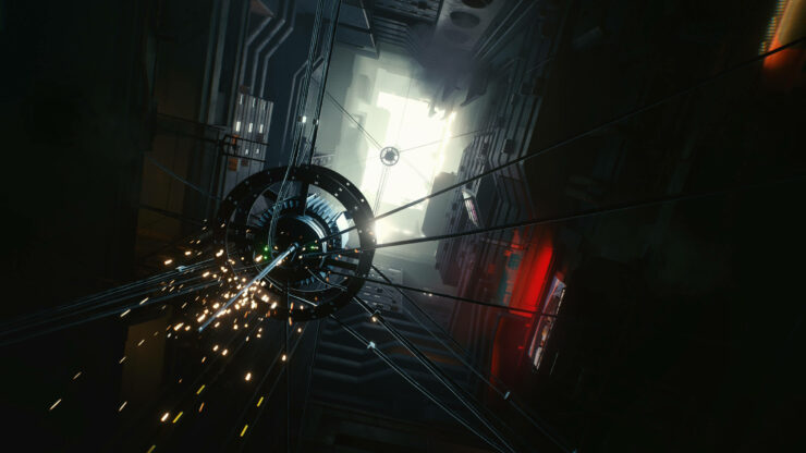 cyberpunk-2077-jun-25th-screenshots-11