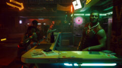 cyberpunk-2077-jun-25th-screenshots-3