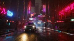 cyberpunk-2077-jun-25th-screenshots-5