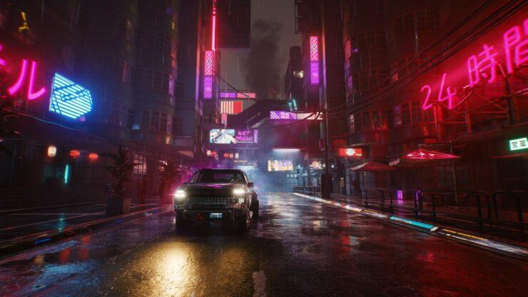 cyberpunk-2077-jun-25th-screenshots-5