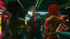 cyberpunk-2077-jun-25th-screenshots-6