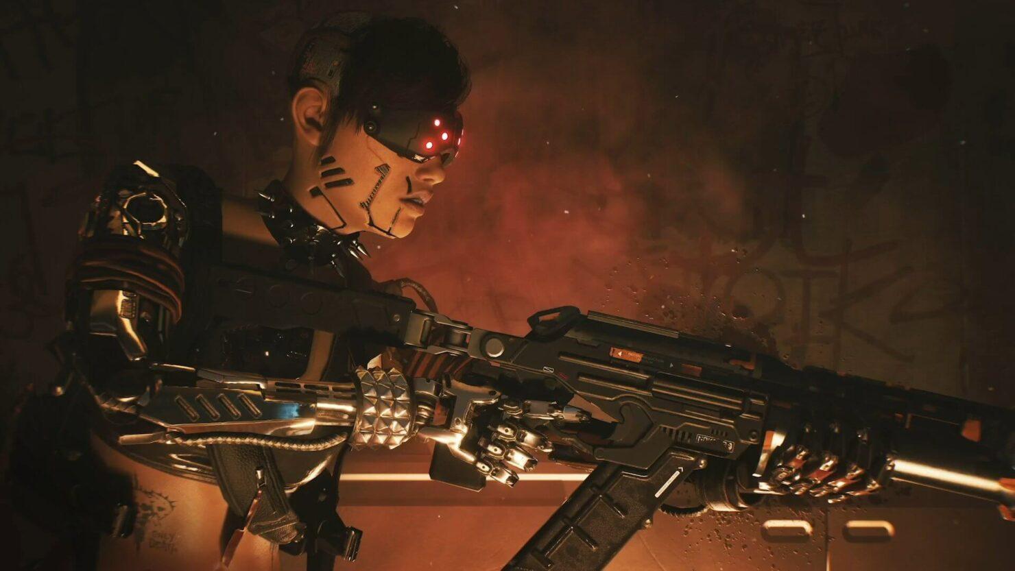 cyberpunk-2077-jun-25th-screenshots-8