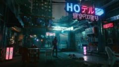 cyberpunk-2077-jun-25th-screenshots-9