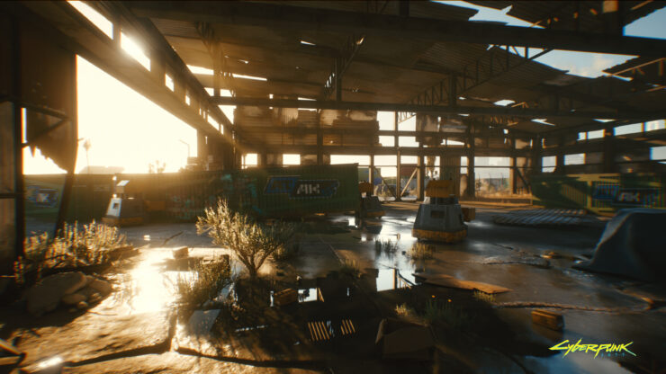 cyberpunk-2077-ray-tracing-dlss-2-0-screenshot-1
