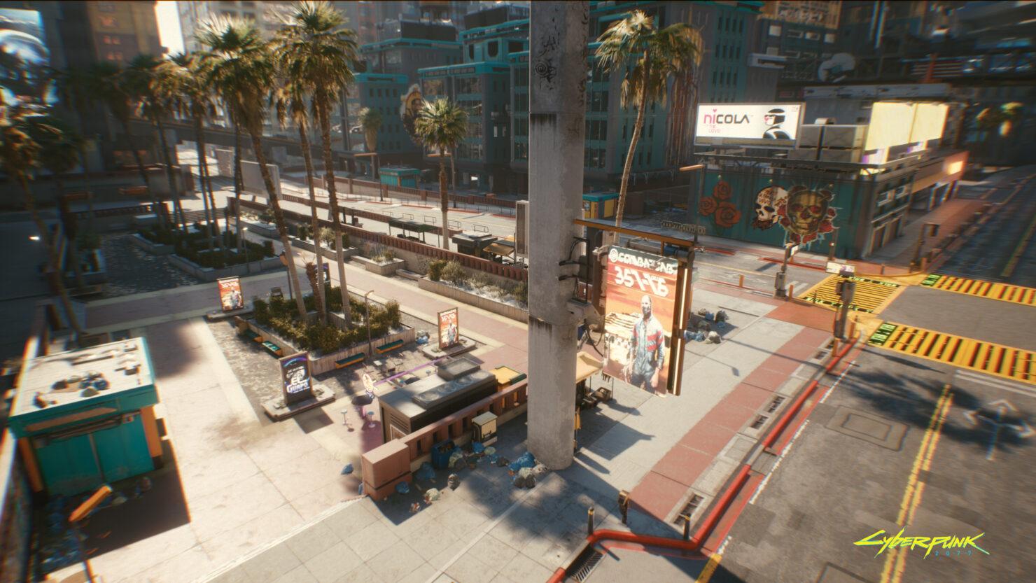 cyberpunk-2077-ray-tracing-dlss-2-0-screenshot-5