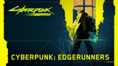 cyberpunk-edgerunners-announced-01-header