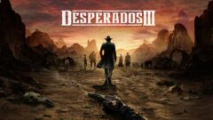 desperados-iii-review-01-header