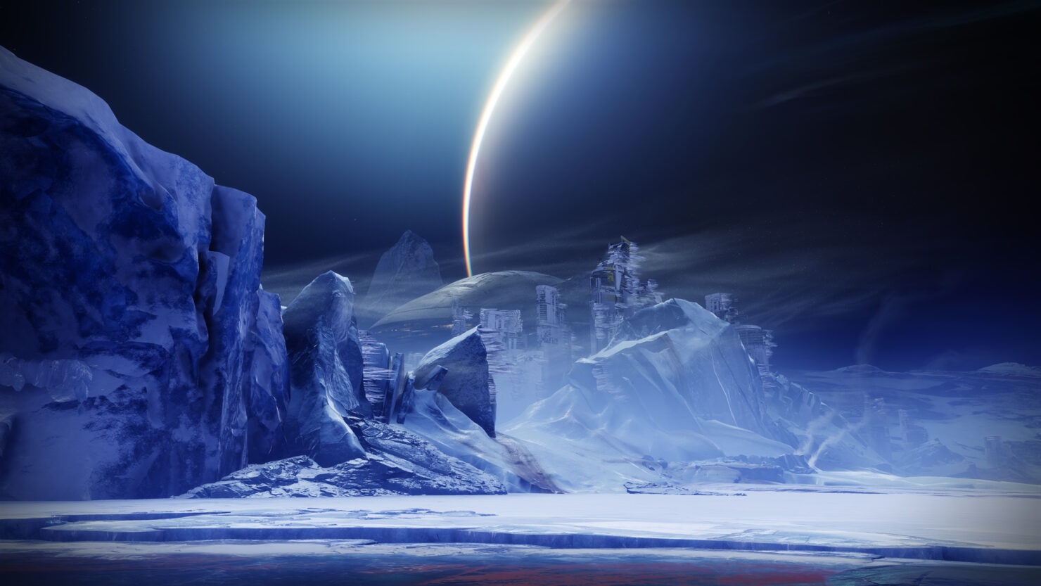 destiny-2-beyond-light-europa-environment-01