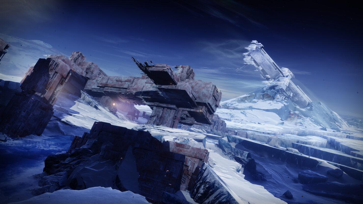 destiny-2-beyond-light-europa-environment-02