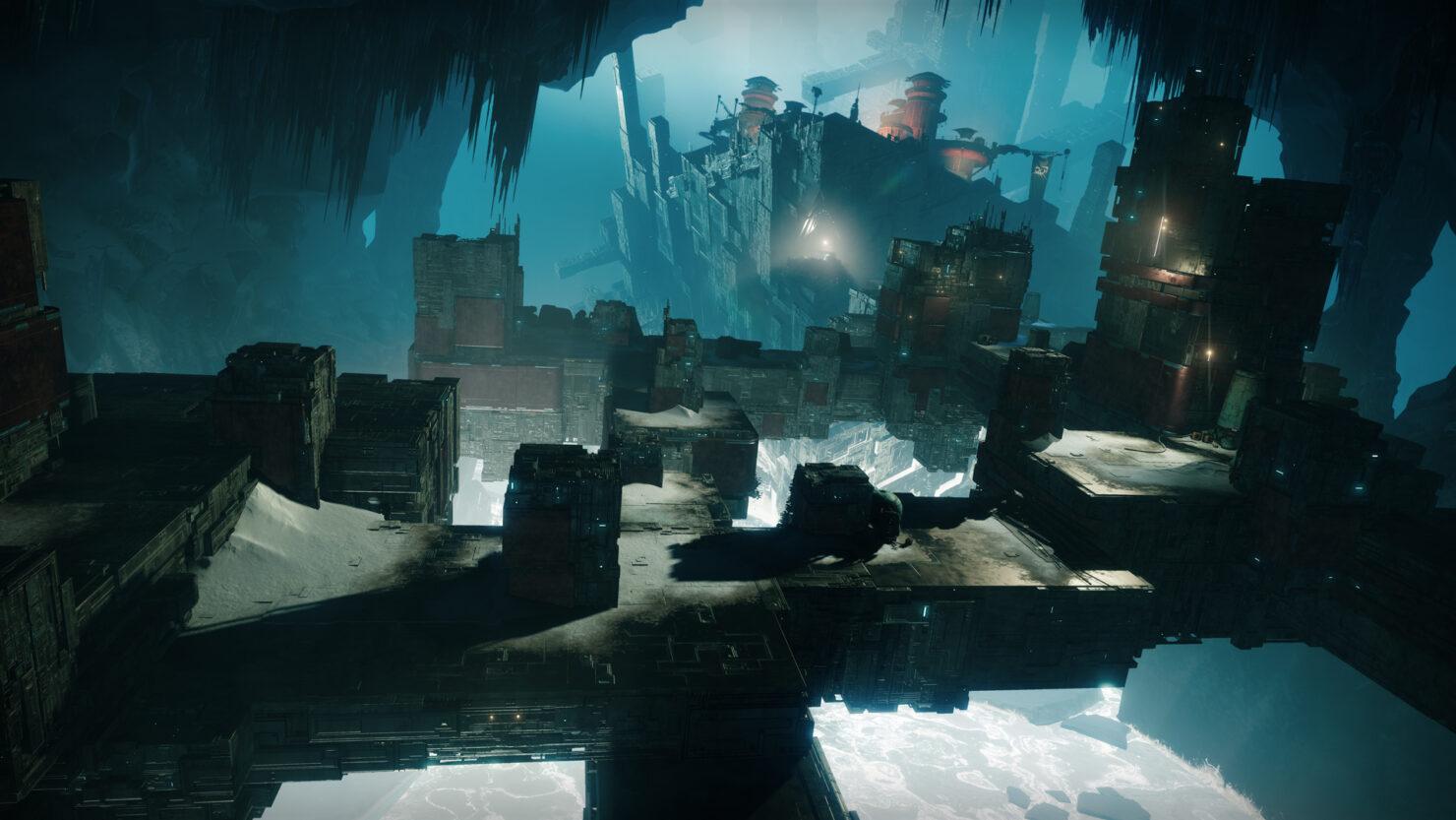 destiny-2-beyond-light-europa-environment-03
