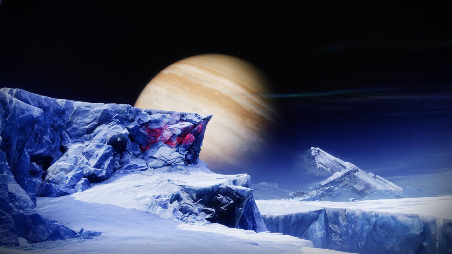 destiny-2-beyond-light-europa-environment-06