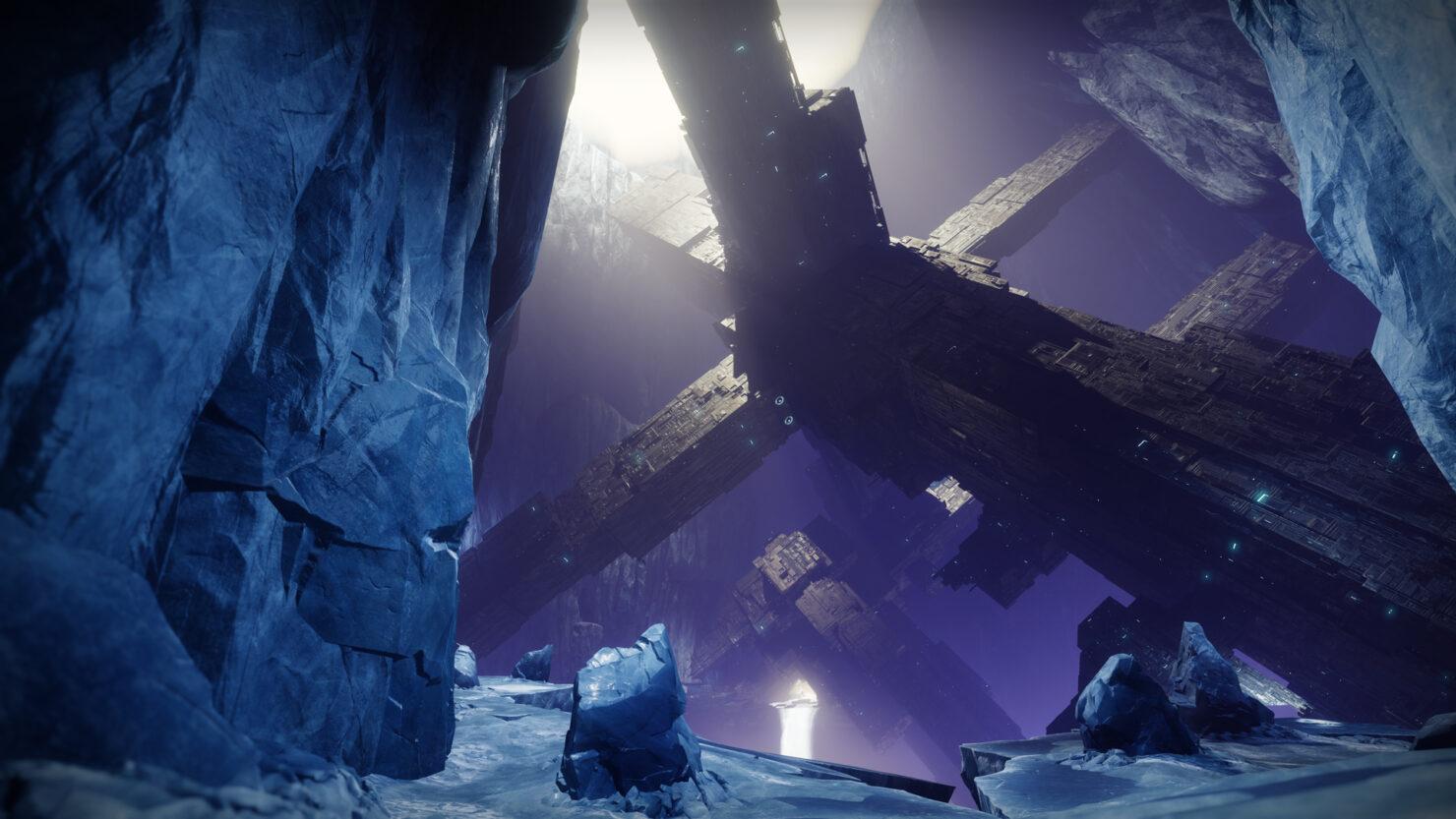 destiny-2-beyond-light-europa-environment-08