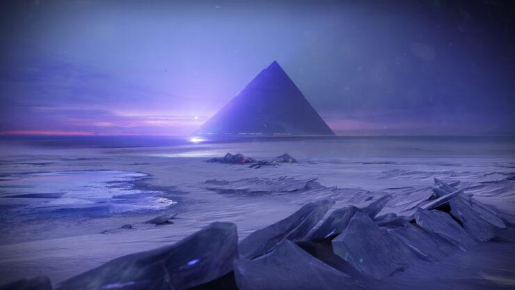 destiny-2-beyond-light-europa-environment-12