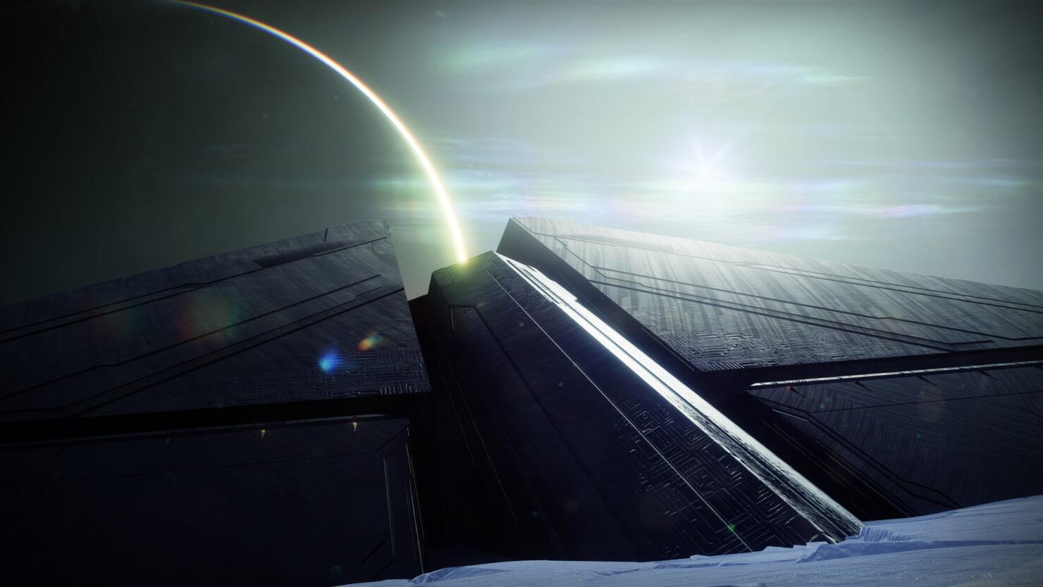 destiny-2-beyond-light-europa-environment-13
