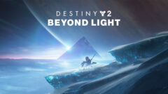 destiny-2-beyond-light-key-art-and-logo