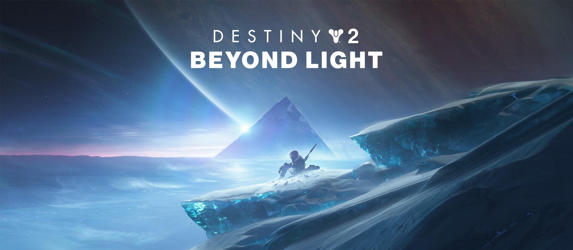 Bungie  We U0026 39 Re Trying To Get Destiny 2 To Feel Like Destiny