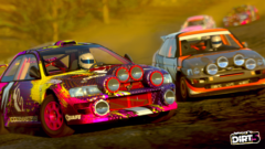 dirt-5-preview-01-header