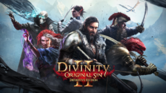 diviinity-original-sin-ii-four-relics-dlc-01-header