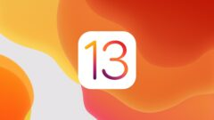 download-ios-13-5-1-ipados-13-5-1