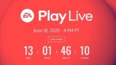 ea-play-lite-new-time