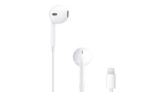 earpods-with-lightning-sale