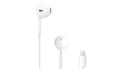 earpods-with-lightning-sale