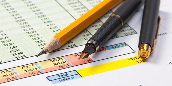 2020 Master Microsoft Excel & Power BI Certification Bundle