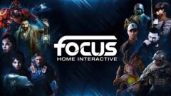 focus-home-interactive-header-qhd