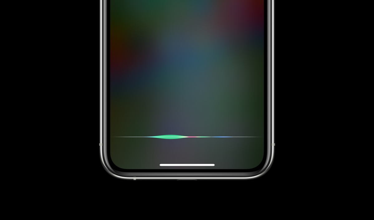 Force always-on Hey Siri on your iPhone and iPad