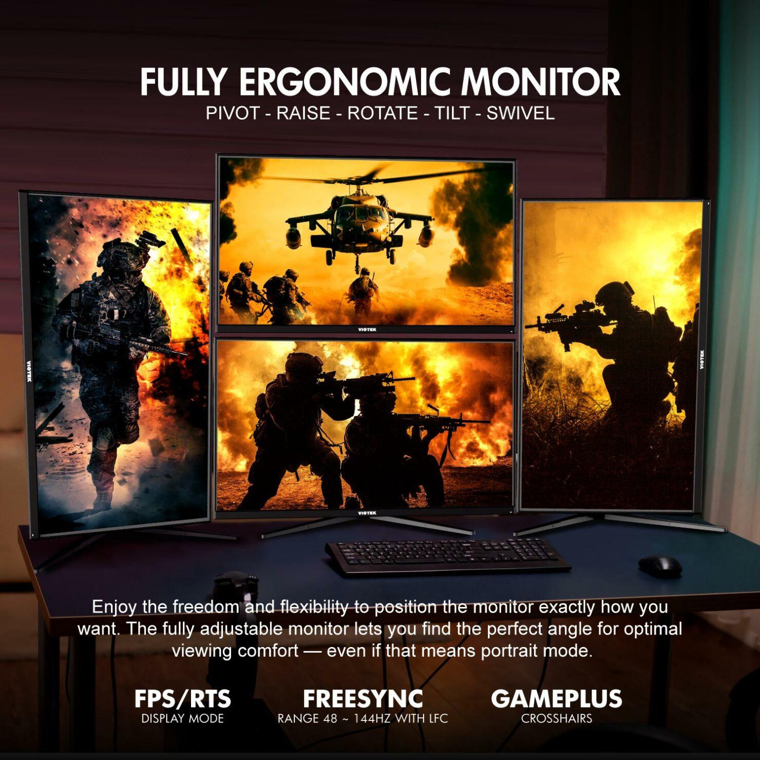 gfi27qxa-27in-4k-1ms-144hz-gaming-monitor-fully-ergonomic-monitor