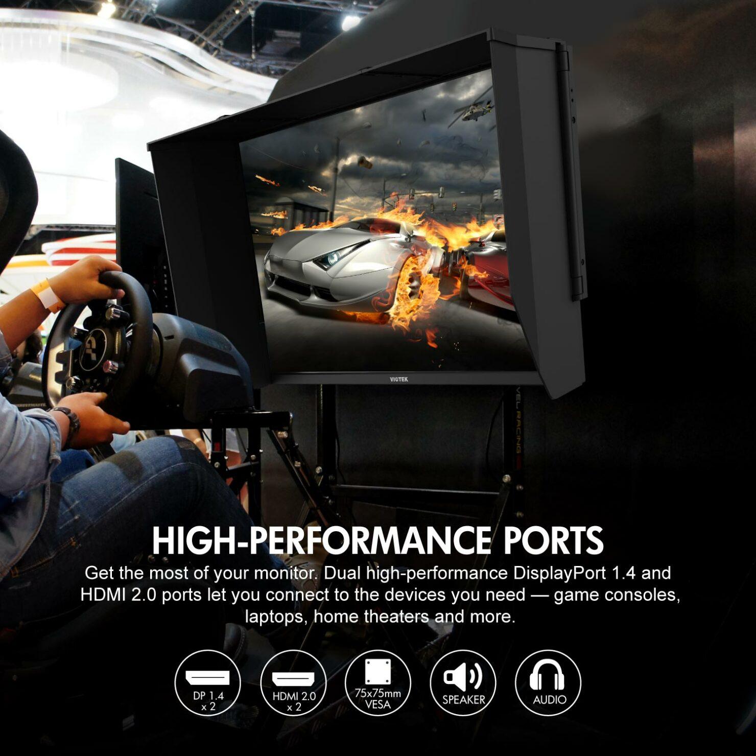 gfi27qxa-27in-4k-1ms-144hz-gaming-monitor-high-performance-ports