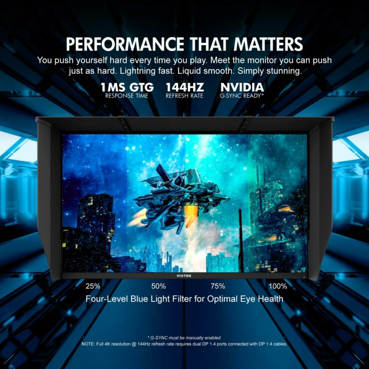 gfi27qxa-27in-4k-1ms-144hz-gaming-monitor-performance-that-wins