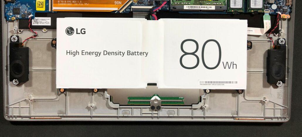 gram-battery