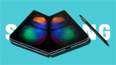 galaxy-fold-2-without-s-pen-support