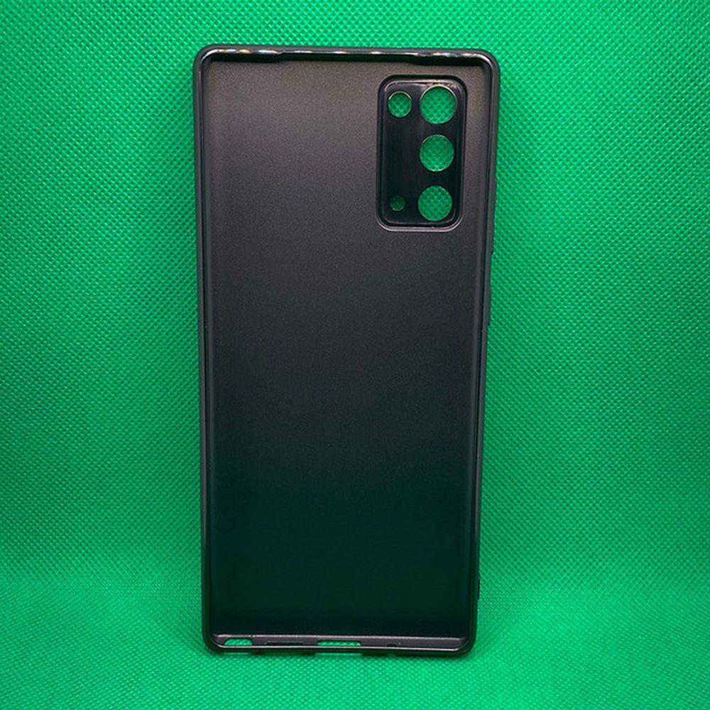 galaxy-note-20-ultra-case_2