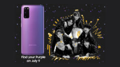 galaxy-s20-plus-bts-edition