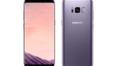 galaxy-s8-renewed-in-orchid-gray