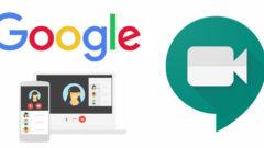 google-meet-gmail