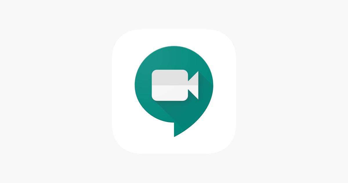 Google Meet Gets Impressive Noise Cancelling Feature That