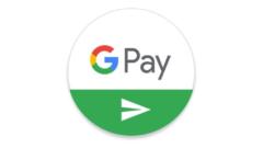 google-pay-4