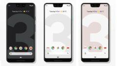 google-pixel-3-8