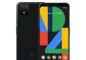 google-pixel-4-xl-renewed-64gb