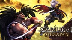 h2x1_nswitch_samuraishodown1