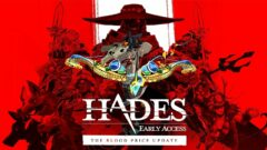 hades-blood-price-update