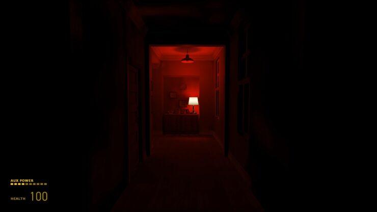 half-life-alyx-silent-hills-pt-mod-56
