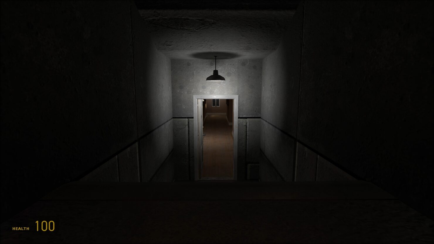 half-life-alyx-silent-hills-pt-mod-8