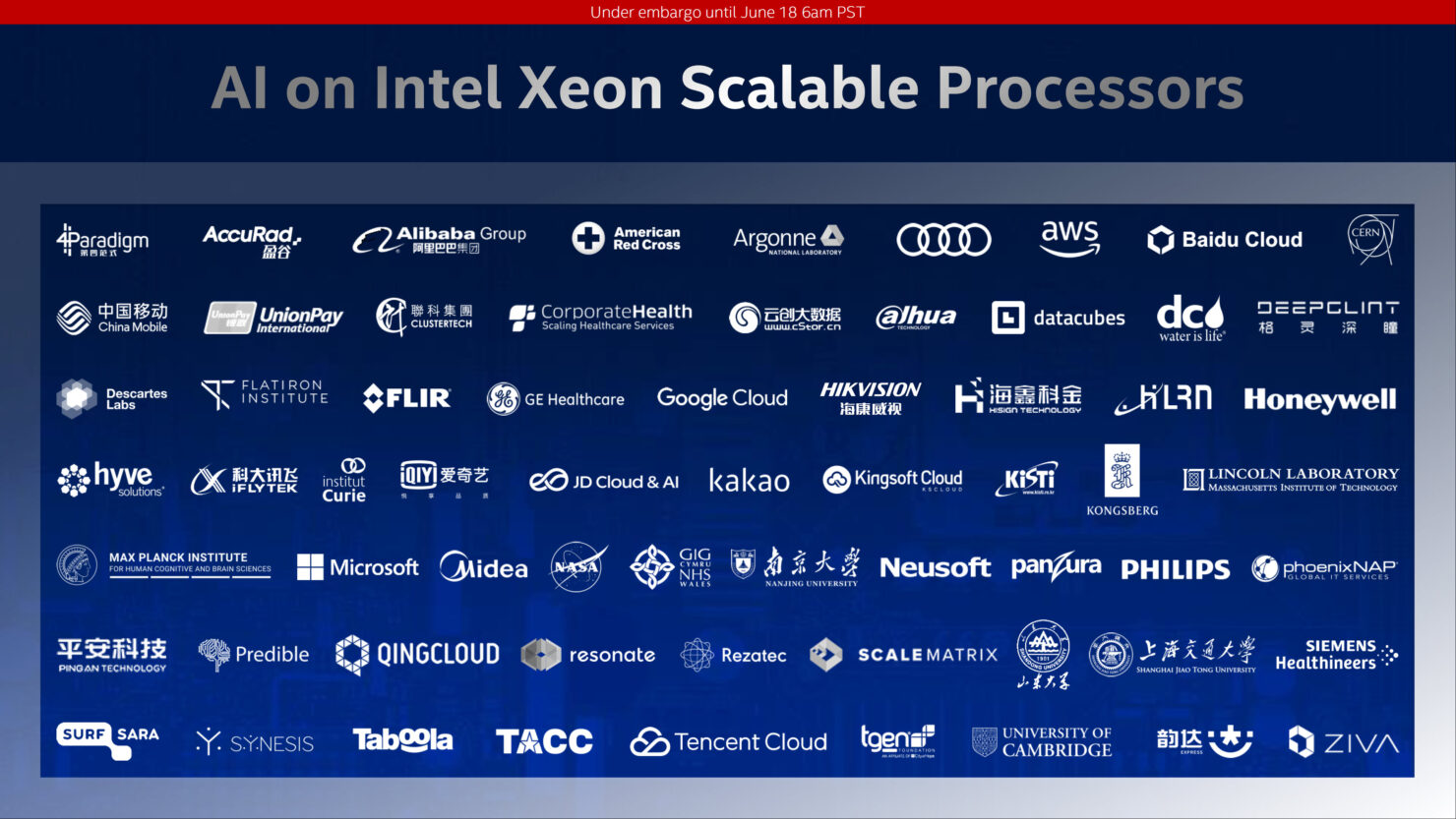 intel-3rd-gen-xeon-scalable-family_cooper-lake-sp_cedar-island-platform_13